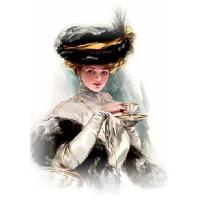 tea_lady